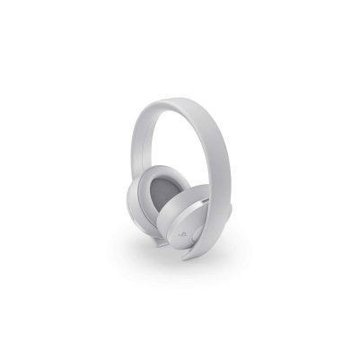 خرید هدست Gold Wireless Headset 7.1 Surround Sound PS4
