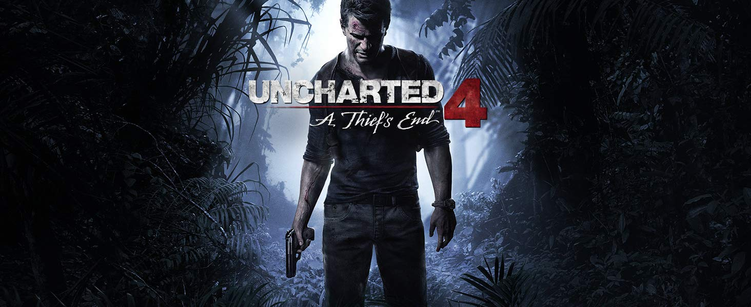 خرید بازی PS4