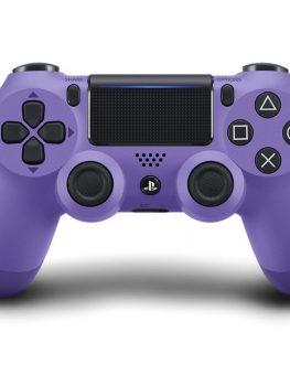 خرید دسته بنفش PS4 سری جدید