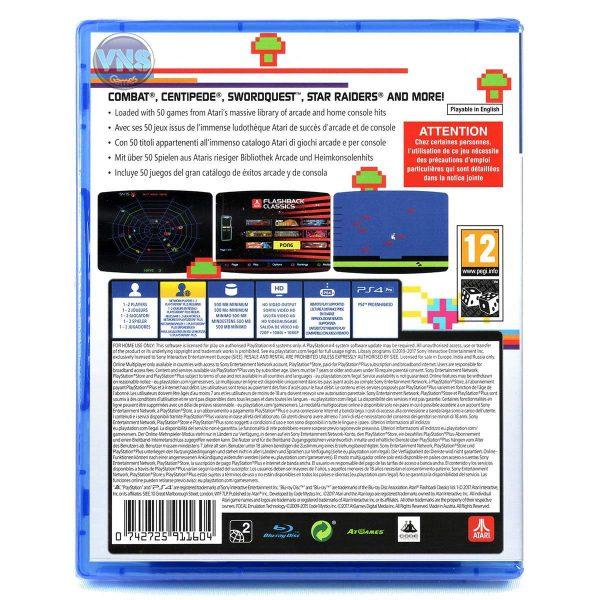 خرید آنلاین بازی PS4