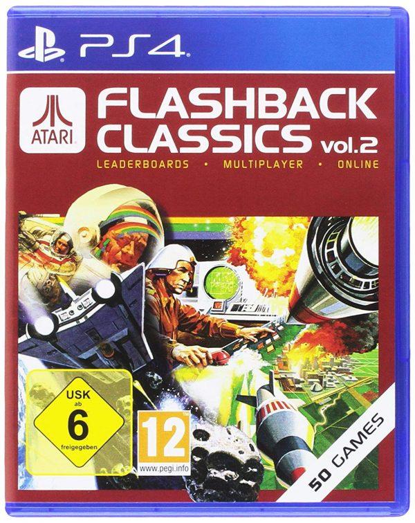خرید بازی جدید PS4