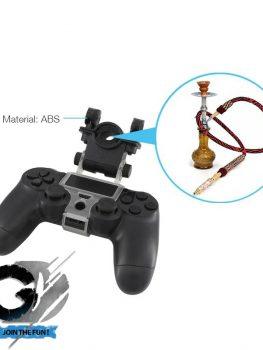 خرید نگهدارنده قلیان برای دسته PS4
