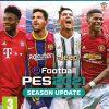 خرید بازی PES 2021 Season Update